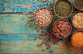 Guía para aprender a comprar a granel (y no morir en el intento)