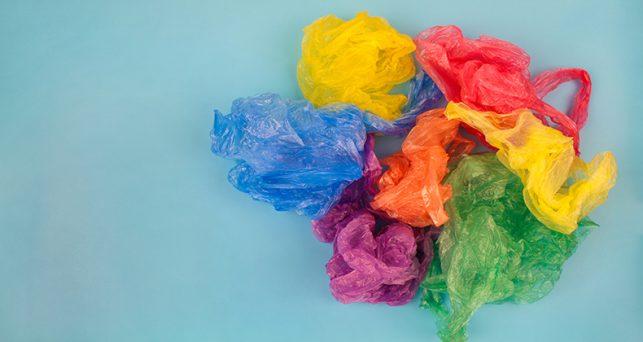 Bolsas Biodegradables, ¿realidad o mito?